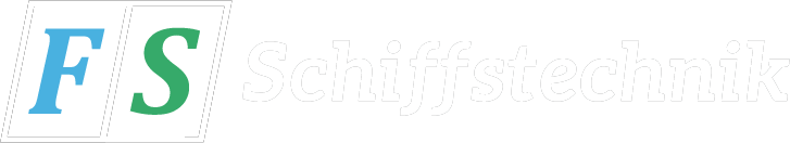 FS Schiffstechnik